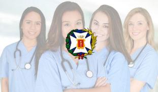 El Colegio de Enfermería de Cuenca dará acceso gratuito a SalusOne Premium Plus a todas las enfermeras colegiadas.