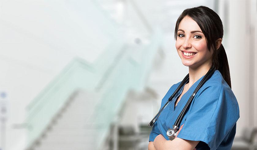 Influencia gestión y liderazgo enfermero