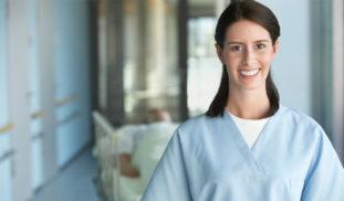 Las ventajas de hacer un master de enfermería