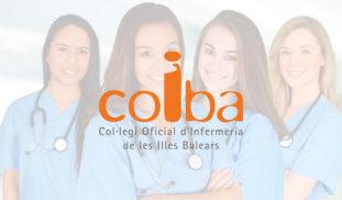 El Colegio Oficial de Enfermería de Islas Baleare dará acceso gratuito a SalusOne Premium Plus