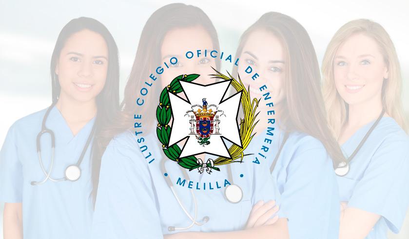 El Colegio de Enfermería de Melilla dará acceso gratuito a SalusOne Premium Plus a todas las enfermeras colegiadas