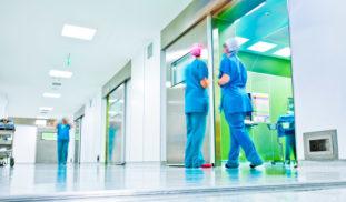 El proceso enfermero como proceso de gestión de los cuidados en la asistencia