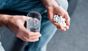 Conceptos clave de los fármacos antidepresivos