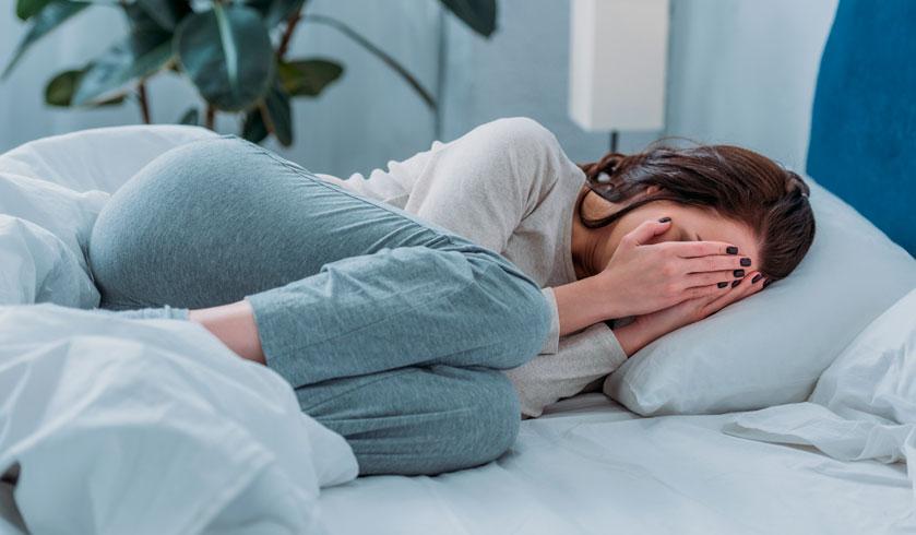 Manejo de enfermería de fármacos contra la ansiedad y la depresión