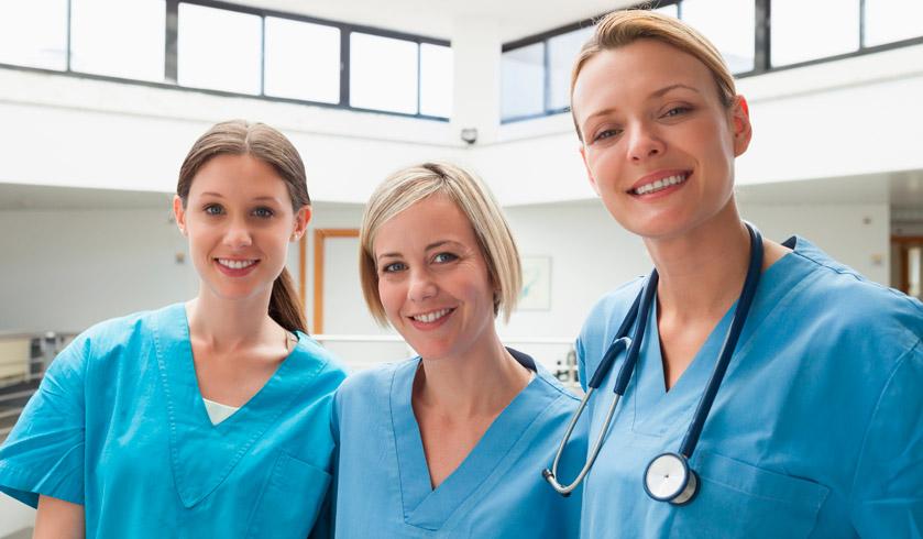 Qué es la negociación en la gestión de recursos humanos en enfermería