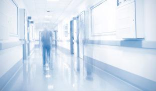 Atención Primaria de pacientes con COVID-19