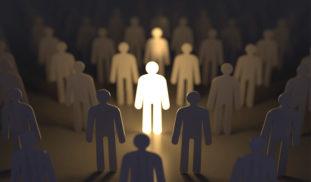 Clasificación de liderazgo según Max Weber