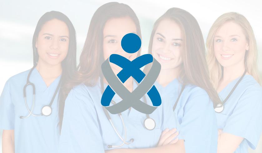 El Colegio de Enfermería de Navarra da acceso gratuito a SalusOne Premium Plus a todas las enfermeras colegiadas