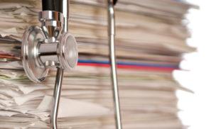 Cómo estructurar una búsqueda bibliográfica de enfermería