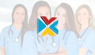 El Colegio Oficial de Enfermería de Alicante da acceso gratuito a SalusOne Premium a todas las enfermeras colegiadas