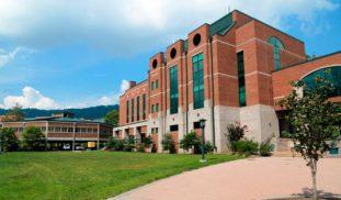 Facultades de Enfermería en España que forman a sus alumnos sobre COVID-19 a través del curso desarrollado por SalusPlay
