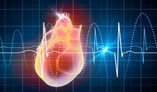 Lesión cardiaca por SARS-CoV-2