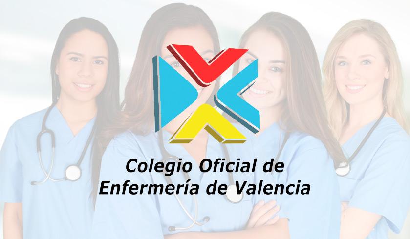 El Colegio Oficial de Enfermería de Valencia da acceso gratuito a SalusOne Premium a todas las enfermeras colegiadas