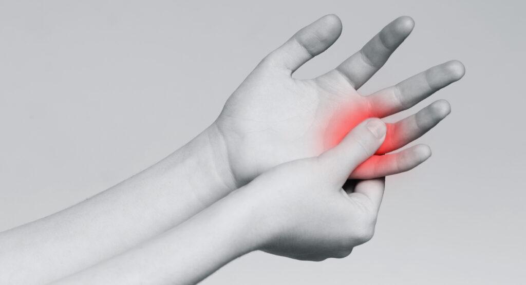 El manejo farmacológico del dolor en enfermería