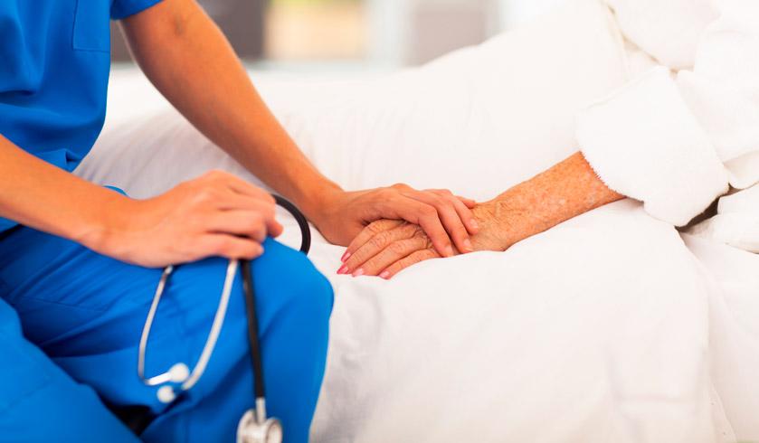 La humanización en el ámbito sanitario