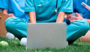 másteres de enfermería en Euskadi