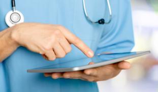Tipos de cursos online por cada especialidad en enfermería