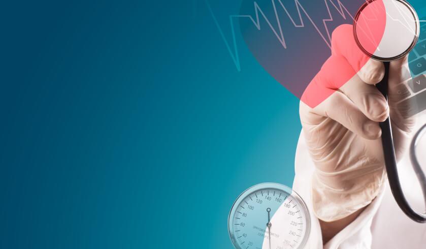 Manejo de enfermería de los IECAS en el control de la hipertensión arterial