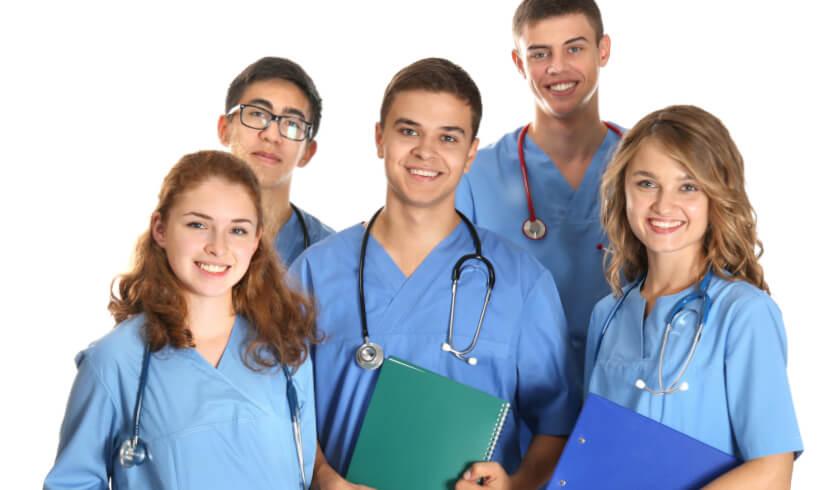 Por qué hacer un máster de enfermería. Las 5 razones que necesitas