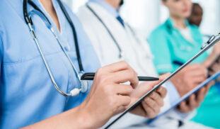 Liderazgo emprendedor de las enfermeras