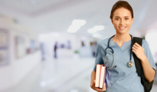7 consejos para enfermeras recién graduadas que se incorporan al mercado laboral