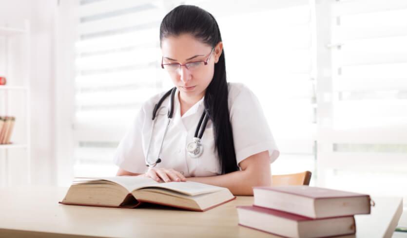 qué son los créditos ects en enfermería y para qué sirven