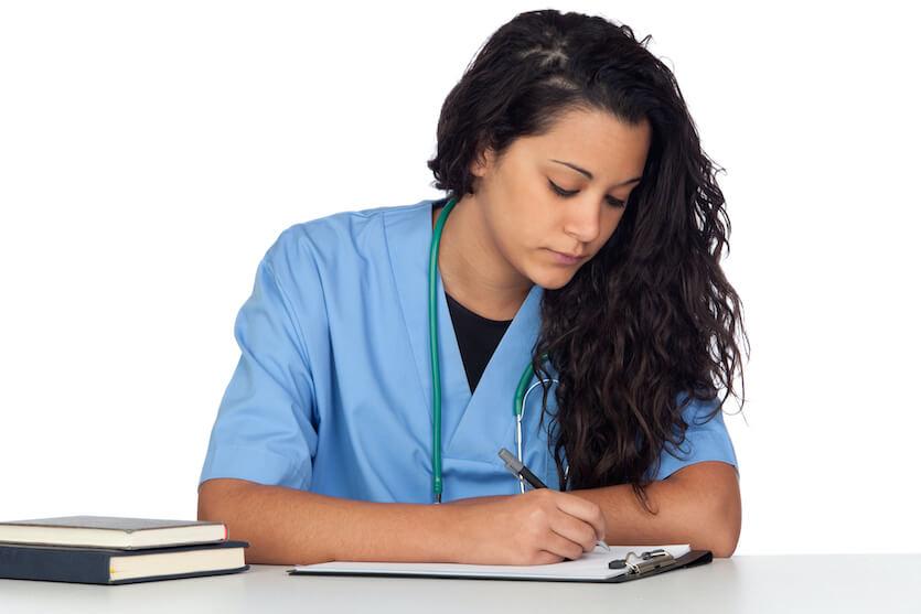 Por qué es importante la formación continua en enfermería
