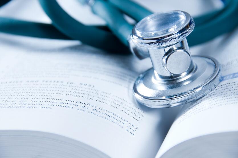 Los mejores libros y manuales sobre enfermería