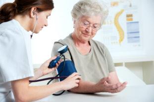 Las especialidades de enfermería mejor valoradas