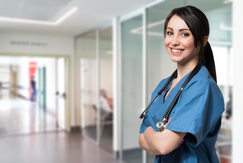 Subvención de hasta el 80% para realizar el Máster de Gestión y Liderazgo de Enfermería de SalusPlay