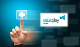 SALUSPLAY CONF 2020; Innovación en Formación Sanitaria en la era post COVID-19