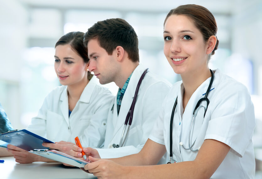 Errores en los estudios epidemiólogicos