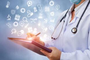Herramientas de salud digital: Qué pueden aportar a profesionales y pacientes