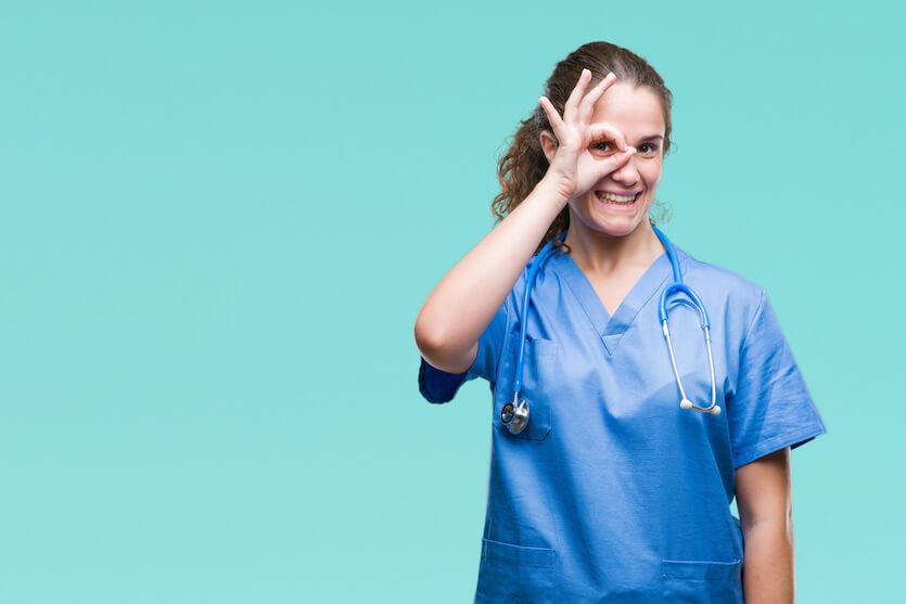 Opiniones de máster de enfermería en España