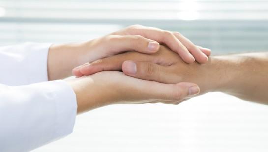 CURSO DE INTRODUCCIÓN Y HERRAMIENTAS PARA LA SEGURIDAD DEL PACIENTE