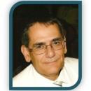 D. LUIS MIGUEL ALONSO SUÁREZ