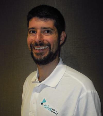 Dr. ALFONSO MENESES MONROY
